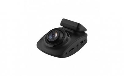 Camera Video Auto Mini T208 Wi-Fi Gps