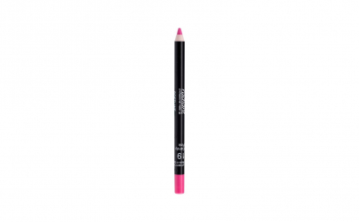 SoftLine WTP Lip Pencil Radiant, 19