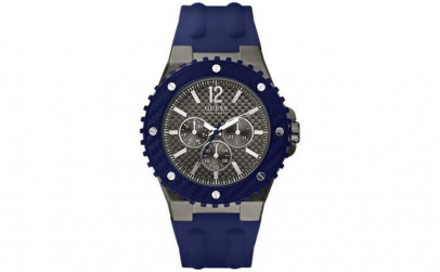 Ceas Barbati GUESS WATCHES Model