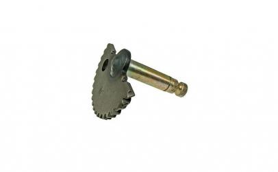 SEMILUNA GY6 50 (8T;L=46.5mm)