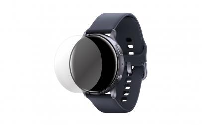 Folie Samsung Galaxy Watch Active 2 44mm