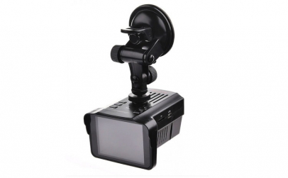 Camera Auto 2in1 1080 RDVR