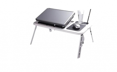 Masa laptop E-Table