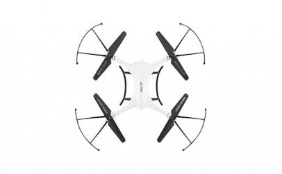 Drona EVO X8300 Acme, Indicator LED