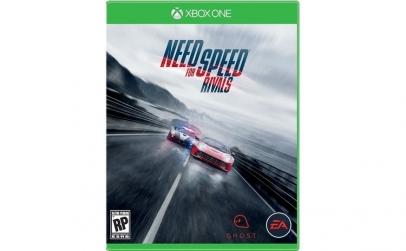 Joc Need For Speed: Rivals Pentru Xbox