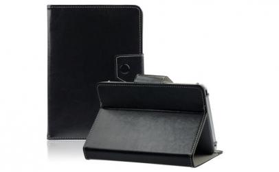Husa tableta 8 Inch, model X , negru