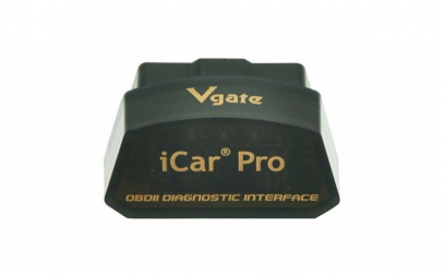 Icar Pro Vgate Bluetooth 3.0 Android