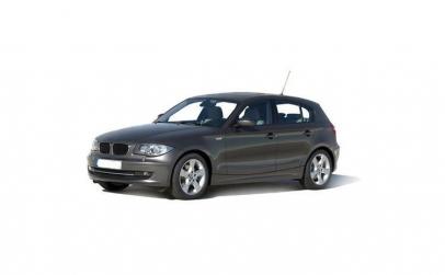 Perdele interior BMW seria 1 E87