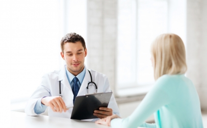 Consult medic specialist  + 5 sedinte