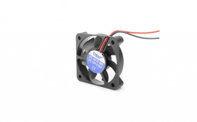 Cooler Ventilator 50 x 50 x 10mm