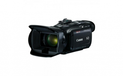 Camera video Canon Legria HF G26  Full
