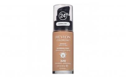 Fond de ten Revlon Colorstay 320