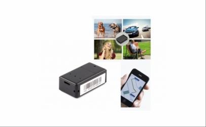 Microfon GSM spion N11