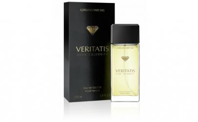 Parfum Gordano Parfums - Veritatis