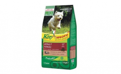 Hrana premium pentru caini Kiramore Dog