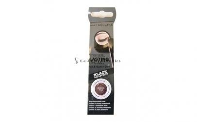 Eyeliner gel Maybelline Eyestudio