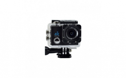Camera Sport ActionCam SJ9000 UltraHD