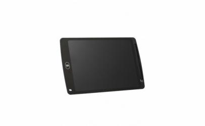 Tableta 8.5 inch