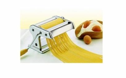 Masina taitei si spaghete Grunberg