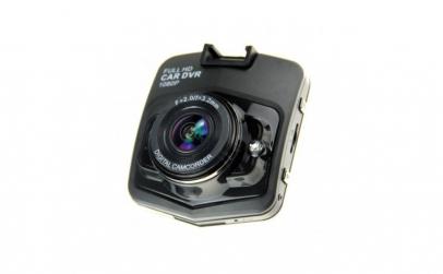 Camera Auto Dash Cam C900 1080P FullHD