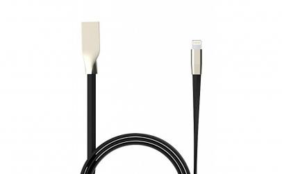 Cablu USB de incarcare/ date