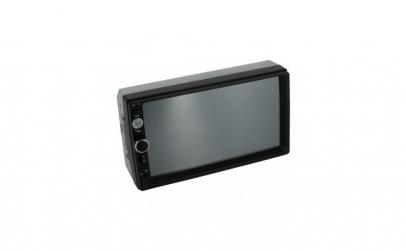 MP3 Player video HD cu touchscreen
