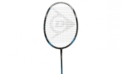 Racheta profesionala badminton Dunlop