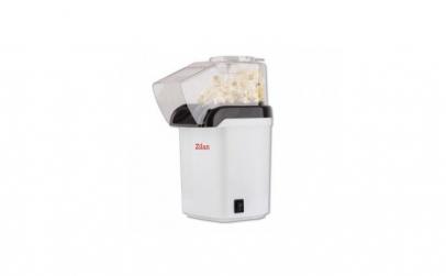 Aparat de facut Popcorn