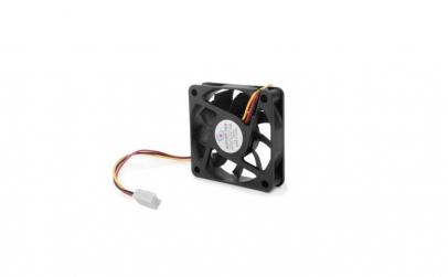 Cooler Ventilator 60 x 60 x 10mm