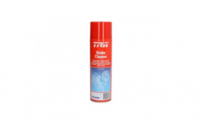 Spray curatare frane Trw  500ml