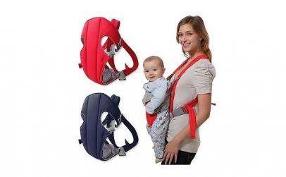Port bebe/marsupiu Baby Carriers