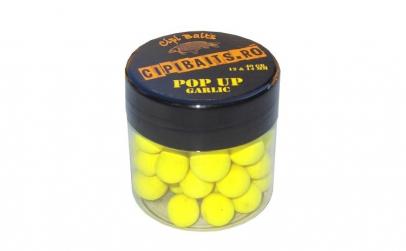 Pop-Up Usturoi