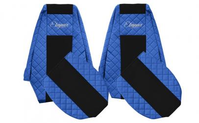 Set huse scaun Renault Magnum 2002-2012