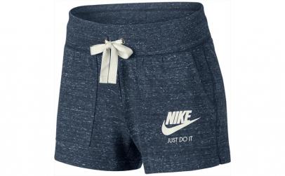 Pantaloni scurti femei Nike Sportswear