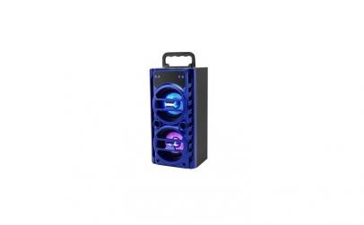 Stereo Difuzor Portabil Seria KTS-960