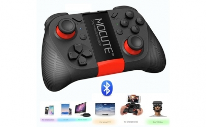 Telecomanda Joystick Gamepad