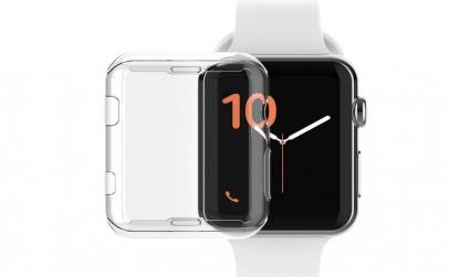 Husa Full Body, Apple Watch 38 mm Seria