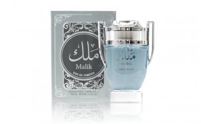Parfum arabesc Malik, 100ml, barbatesc