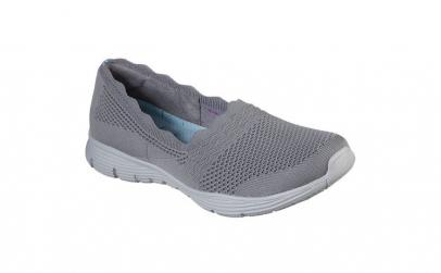 Pantofi sport femei Skechers