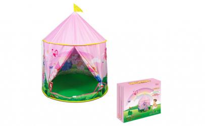 Cort de joaca pentru copii, TT1006A
