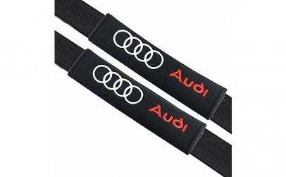 Huse Audi