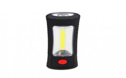 Lampa lucru - Lanterna Portabila,