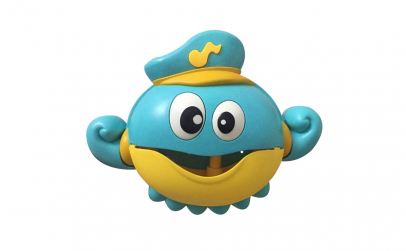Masina de facut baloane de spuma