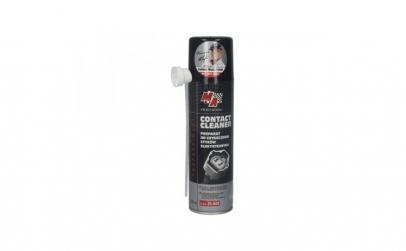 Spray pentru contacte electrice Amtra
