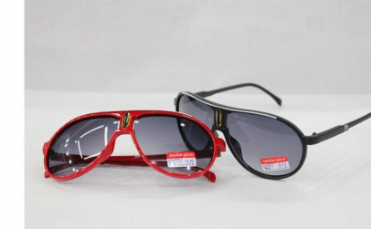 Ochelari de Soare Barbati Aviator UV Pro