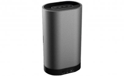 Boxe Bluetooth VIVO BOOM Tube