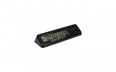 Afisaj LCD numar de telefon