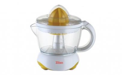 Storcator de citrice 700ml Zilan 7825