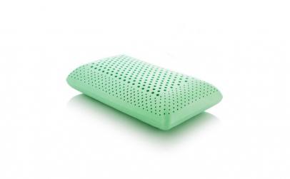 PERNA 50x70 AIR THERAPY GREEN