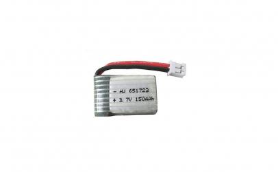 651723 - Acumulator Li-Polymer Drona